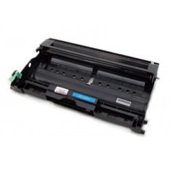 Optický válec Dell E310 (drum, 724-BBJS, C2KTH, 593-BBKE, WRX5T) 12000 stran kompatibilní - E310DW, E514DW, E514, E515DW, E515DN