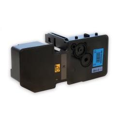 Toner Kyocera Mita TK-5220K (TK-5220, 1T02R90NL1) černý (black) 1200 stran kompatibilní - Kyocera Ecosys P5021, M5521, P5021cdn