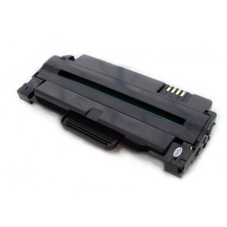 Toner Dell 1130 / 1133 / 1135 černý (black) 3000 stran kompatibilní  593-10961 2MMJP / 3J11D