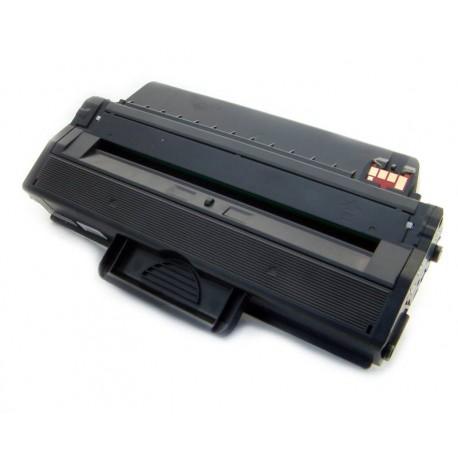Toner Dell B1260 /  B1260DN / B1260DNF černý (black) 2500 stran kompatibilní  593-11109  DRYXV / RWXNT