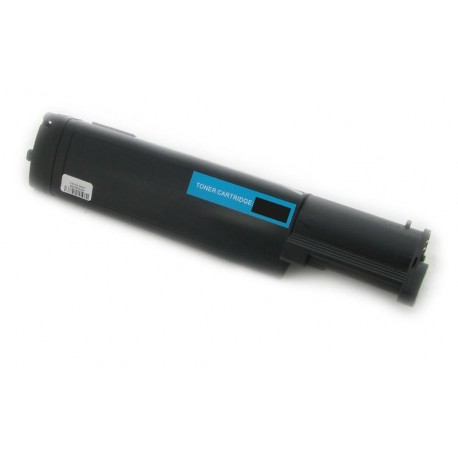 Toner Dell 3000 / 3000CN / 3100 / 3100CN černý (black) 4000 stran kompatibilní 593-10067 K4971