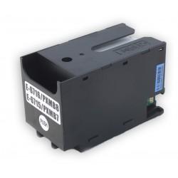 Odpadní nádobka Epson T6715 (Maintenance box C13T671500) kompatibilní pro Epson Workforce Pro WF-4720DWF, WF-4725DWF, WF-4730