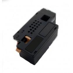 Toner Dell 1250 / 1350 černý (black) 2000 stran kompatibilní 593-11016 DV16F