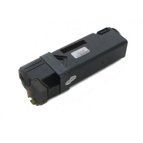 Toner Dell 1320C / 1320 / 1320CN / 1320DN černý (black) vysokokapacitní kompatibilní 593-10258 DT615