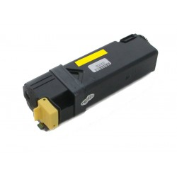 Toner Dell 2130 / 2135CN / 2130CN / 2135 žlutý (yellow) vysokokapacitní kompatibilní 593-10322 FM066