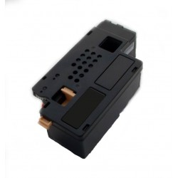 Toner Epson C13S050614 černý (black) 2000 stran kompatibilní - C1700, CX17, CX17N, C1750