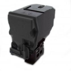Toner Konica Minolta TNP-19K (A0X5151, TNP-19) černý (black) 6000 stran kompatibilní - Magicolor 4750 / 4750DN / 4750EN