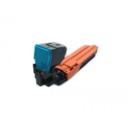 Toner Konica Minolta TNP-20C (A0WG0JH) modrý (cyan) 5000 stran kompatibilní - Magicolor 3730, 3730N, 3730DN