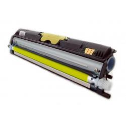Toner Konica Minolta A0V305H žlutý (yellow) 2500 stran kompatibilní - Magicolor 1600, 1650, 1680, 1690