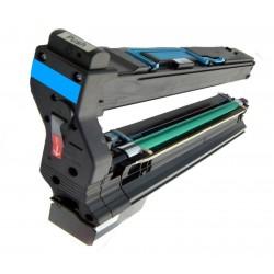 Toner Konica Minolta 1710582004 (1710582-004) modrý (cyan) 6000 stran kompatibilní - Magicolor 5430 / 5430DL / 5430DLD / 5430DLX
