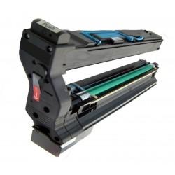 Toner Konica Minolta 1710582001 (1710582-001) černý (black) 6000 stran kompatibilní - Magicolor 5430 / 5430DL / 5430DLD