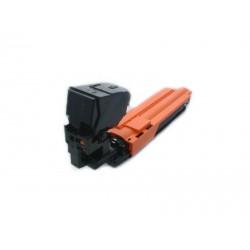 Toner Konica Minolta TNP-20K (A0WG02H) černý (black) 5000 stran kompatibilní - Magicolor 3730, 3730N, 3730DN