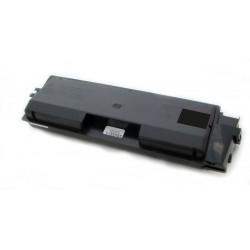 Toner Kyocera Mita TK-590BK (TK-590K, TK-590) černý (black) 9000 stran kompatibilní - Kyocera FS-C2026 MFP, FS-C2126, FS-C5250