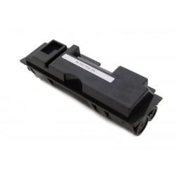 Toner Kyocera Mita TK-18 15000 stran kompatibilní - Kyocera Mita FS-1018, FS-1020, FS-1118, FS-1018MFP