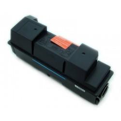 Toner Kyocera Mita TK-340 (TK340) 15000 stran kompatibilní - Kyocera Mita FS-2020, FS-2020D, FS-2020DN