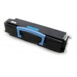 Toner Lexmark 24016SE / 34016HE 6000 stran kompatibilní - E230, E232, E330, Infoprint 1412, 1512
