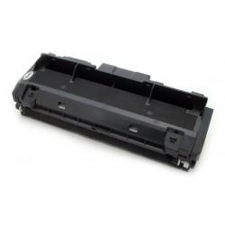 Toner Samsung MLT-D116L (D116, 116L, D116S) 3000 stran kompatibilní - Xpress M2625, M2626, M2675, M2825, SL-M2876