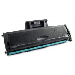 Toner Samsung MLT-D111S (D111) 1000 stran kompatibilní - Xpress M2020, M2022, M2070