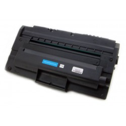 Toner Samsung ML-2250 (ML-2250D5) 6000 stran kompatibilní - ML-2250, ML-2251, ML-2252, ML-2254