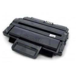 Toner Samsung ML-D2850B (D2850B, D2850A, D2850) 5000 stran kompatibilní - ML-2450, ML-2850, ML-2851, ML-2852, ML-2853, ML-2451