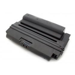 Toner Samsung ML-D3470B (ML-3470B) 10000 stran kompatibilní - ML-3470, ML-3471, ML-3475