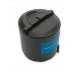 Toner Samsung CLP-K300A (K300, 300A, 300) černý (black) 2000 stran kompatibilní - CLP-300, CLX-2160, CLX-3130, CLX-3160