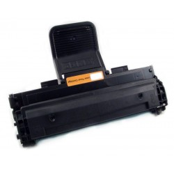 Toner Samsung MLT-1610/2010 3500 stran kompatibilní - ML-1610, ML-2010, ML-2520, SCX-4521
