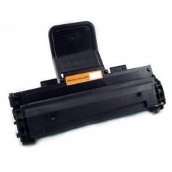 Toner Samsung MLT-D1082S (D1082, 1082S, 1082, D1082L, D108) 3500 stran kompatibilní - ML-1640, ML-1641, ML-1642, ML-2240
