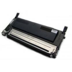 Černý (black) toner Samsung CLT-K4072S (K4072S, K4072) kompatibilní - CLP-320, CLP-325, CLX-3185, CLP-325N, CLP-320N, CLX-3185N