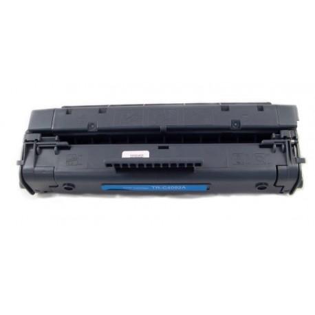 Toner HP C4092A (92A) 4000 stran kompatibilní - LaserJet 1100, 3200
