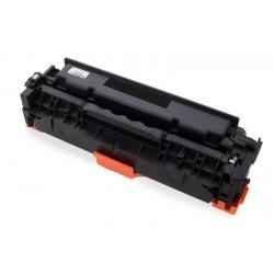 Toner HP CE410X (CE410A, 305X, 305A) černý (black) 4000 stran kompatibilní - LaserJet 300 Color M351A / 400 Color M475DW