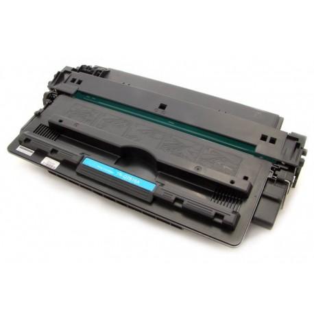 Toner HP Q7516A (16A) 12500 stran kompatibilní - LaserJet 5200 / 5200DTN / 5200TN