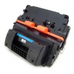 Toner HP CC364X (CC364, CC364A, 64A, 64X) 24000 stran kompatibilní - LaserJet P 4015 / P4015 / P 4515 / P4515 N