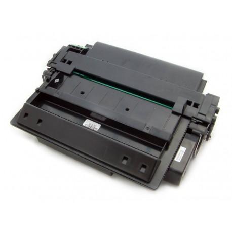 Toner HP Q7551X (Q7551A, 51A, 51X) 13000 stran kompatibilní - LaserJet M3027 / 3035 MFP / P3005
