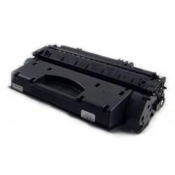 Toner HP Q5949X (Q5949, 49X) 6000 stran kompatibilní - LaserJet 1320 / 3390 / 3392