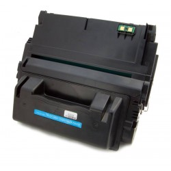 Toner HP Q5945A (Q5945X, 45A, 45X) 20000 stran kompatibilní - LaserJet 4345 / M4345