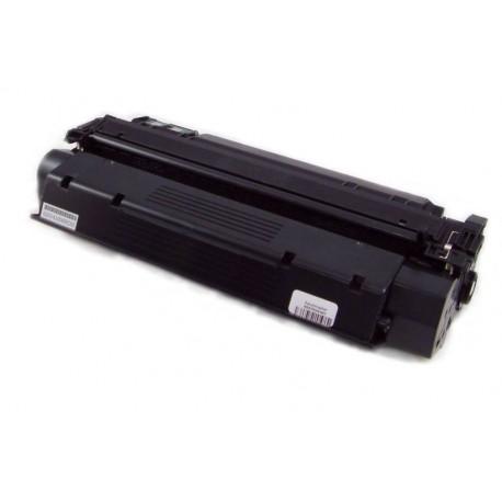 Toner HP C7115X (C7115A, 15A, 15X) 4500stran kompatibilní - LaserJet 1000 / 1200 / 3300 / 3320