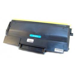Toner Brother TN-4100 (TN4100) 7500 stran kompatibilní - HL-6050, HL-6100, HL-6050D, HL-6050DN