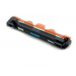 Toner Brother TN-1050 (TN1050) kompatibilní - HL-1110, HL-1112, MFC-1810, MFC-1815, DCP-1510, DCP-1512