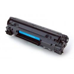 Toner Canon CRG737 (CRG-737,  9435B002) 2400 stran kompatibilní -  MF226DN, MF216N, MF229DW, MF212W