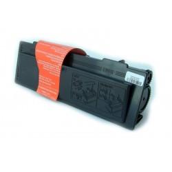 Toner Epson C13S050582 (S050582) černý 8000 stran kompatibilní - M2300, M2300D, M2400, MX20