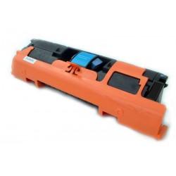 Toner Canon EP-701Bk (EP701, EP701Bk, 9287A003) černý (black) 5000 stran kompatibilní - MF8180C, LBP-5200
