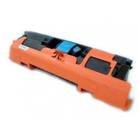 Toner HP Q3960A (60A) 5000 stran kompatibilní - LaserJet 1500 / 2550 / 2820 / 2840