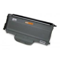 Toner Brother TN-2120 3000 stran kompatibilní - MFC 7320 / DCP-7030