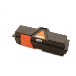 Toner Kyocera Mita TK-170 (TK170) 7200 stran kompatibilní - Kyocera Mita FS-1320, FS-1320D, FS-1320DN, FS-1370, FS-1370DN