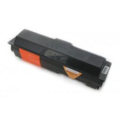Toner Kyocera Mita TK-110 (TK110) 6000 stran kompatibilní - Kyocera Mita FS-1016, FS-1016MFP, FS-1116, FS-820, FS-720, FS-920