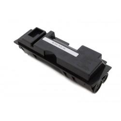 Toner Kyocera Mita TK-18 (TK18) 7200 stran kompatibilní - Kyocera Mita FS-1018, FS-1020, FS-1118, FS-1018MFP