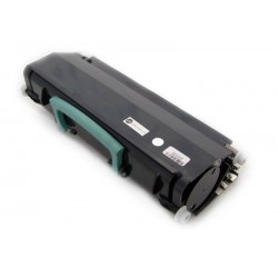 Toner Lexmark X203 / X204 6000 stran kompatibilní - Lexmark