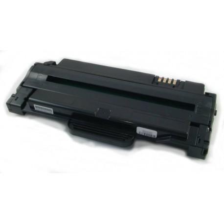 Toner Samsung MLT-D1052L (D1052, 1052L, D1052S, 1052, D105) 4000 stran kompatibilní - ML1910, SCX-4600, ML-1915