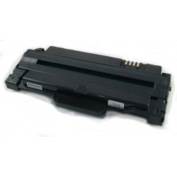 Toner Samsung MLT-D1052L (D1052, D1052L, D1052S, D105) 2500 stran kompatibilní - ML-1910, SCX-4600, ML-1915, ML-2525